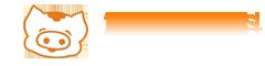 重庆市新宝gg5注册登录饲料有限公司官方网站